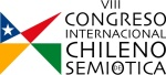 viii congreso chileno