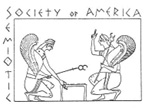 semiotic_society_america
