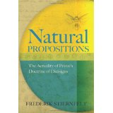 natural propositions